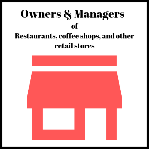 Restaurants, coffee shops, and other retail stores.png