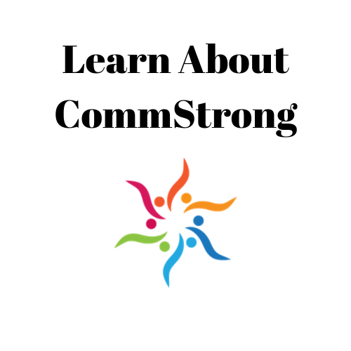 Learn About CommStrong.png