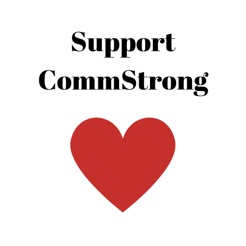 Copy of Learn About CommStrong-3.png