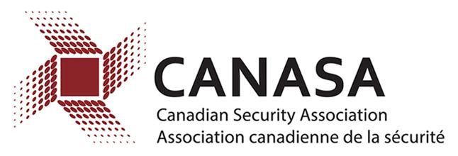 Canasa-Logo-2.png
