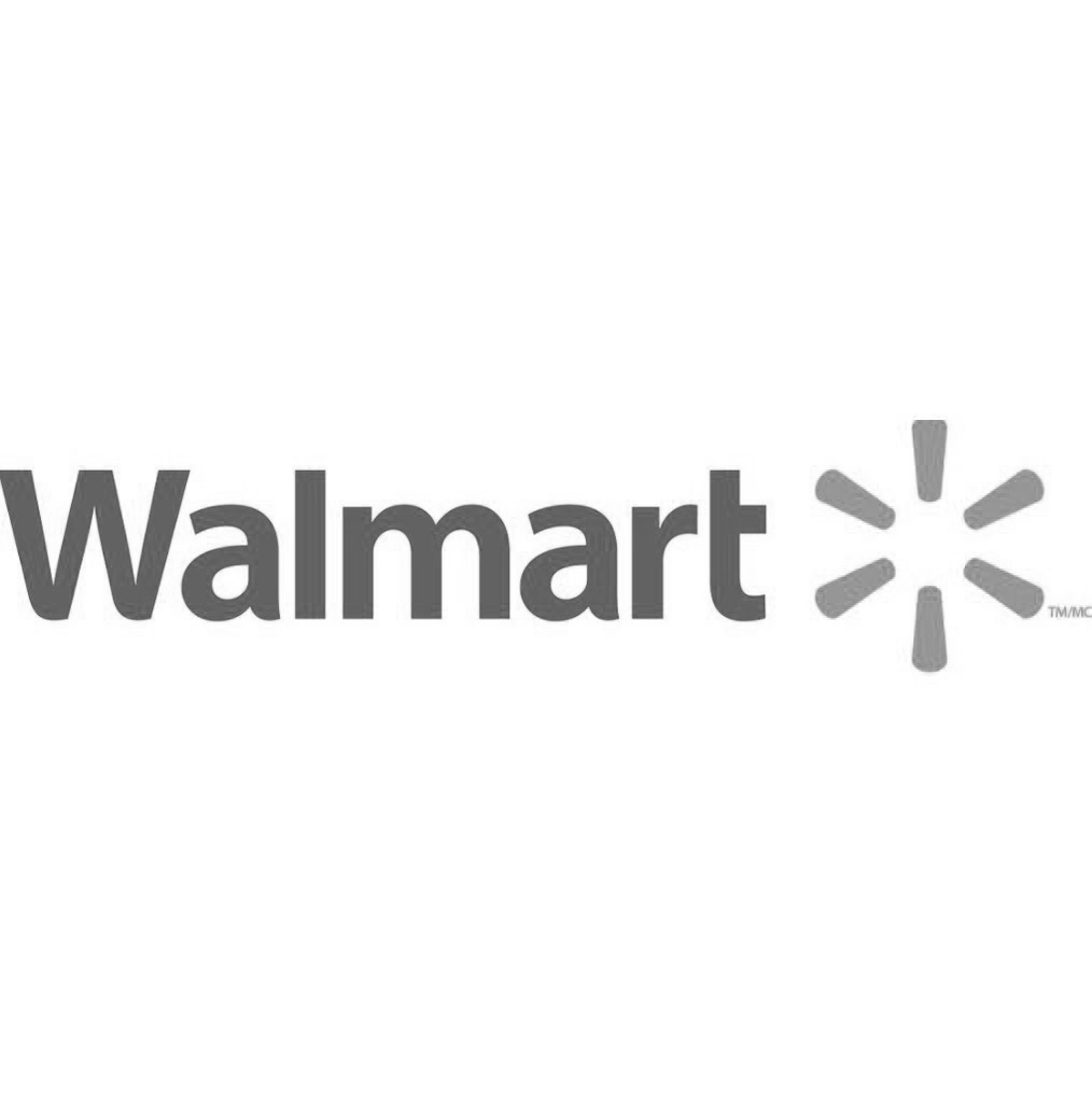 Walmart_Canada_Walmart_Canada_invests_over__200_million_in_updat.jpg