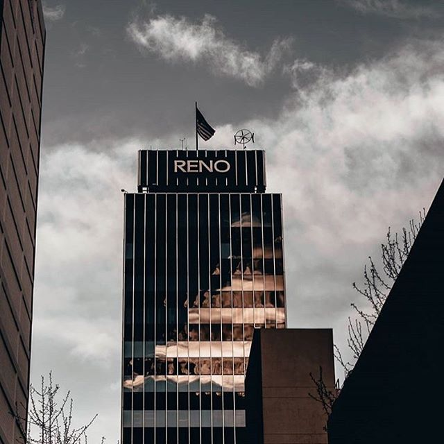 Thank you to all who participated in the Uncommon Reno Photo Contest! Submissions are closed and winners will be announced October 22nd at @pioneercenter . 📸: @giomartinnez  #uncommonreno  #renomomo