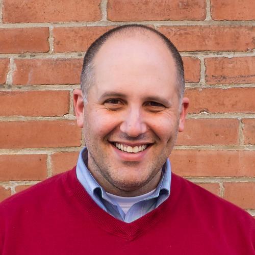 Kevin+Headshot.jpg