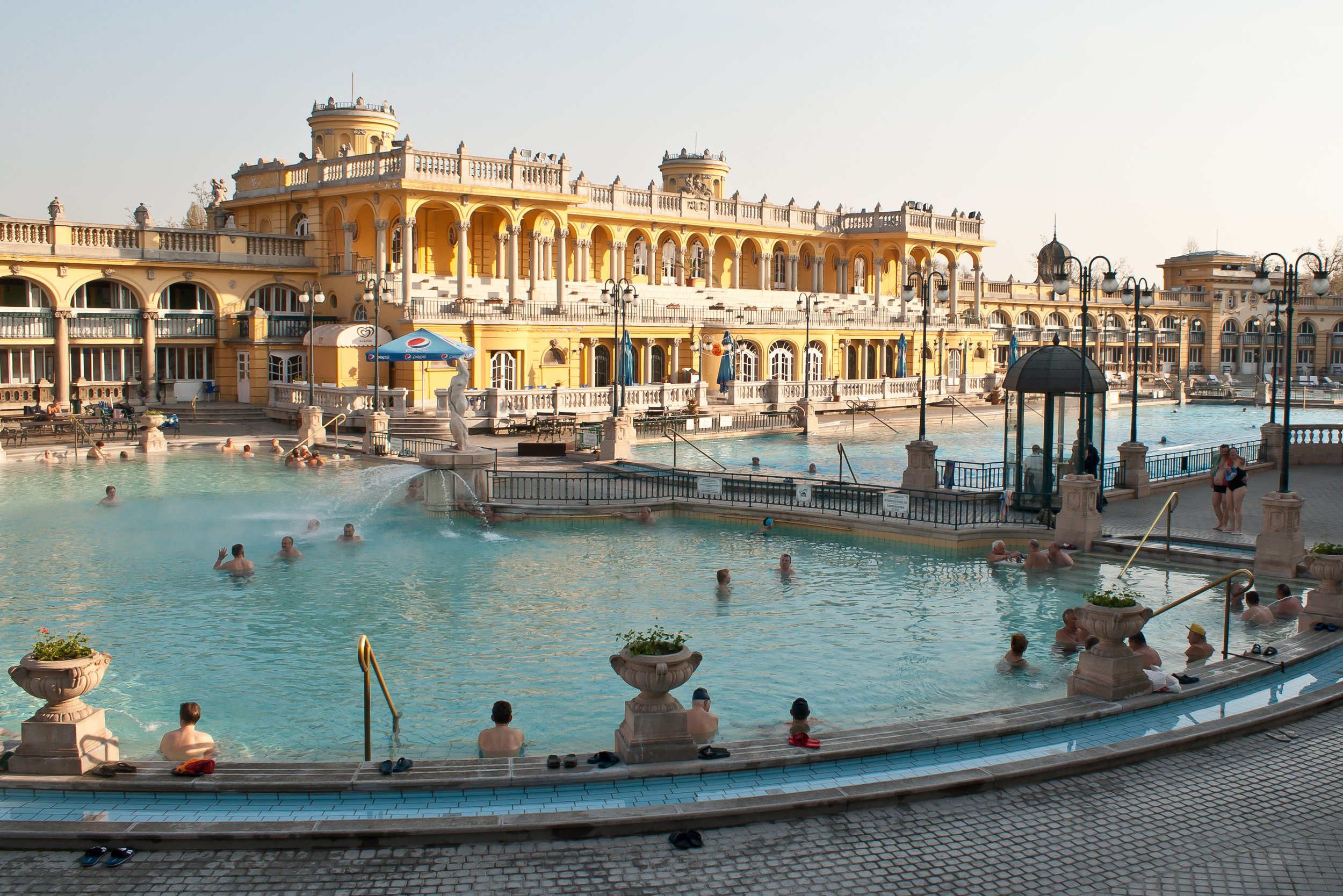 Budapest Thermal Baths-7.jpg