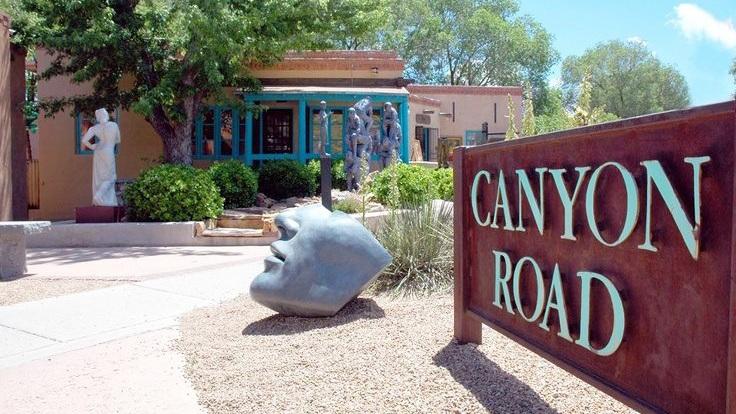 Canyon-Road.jpg