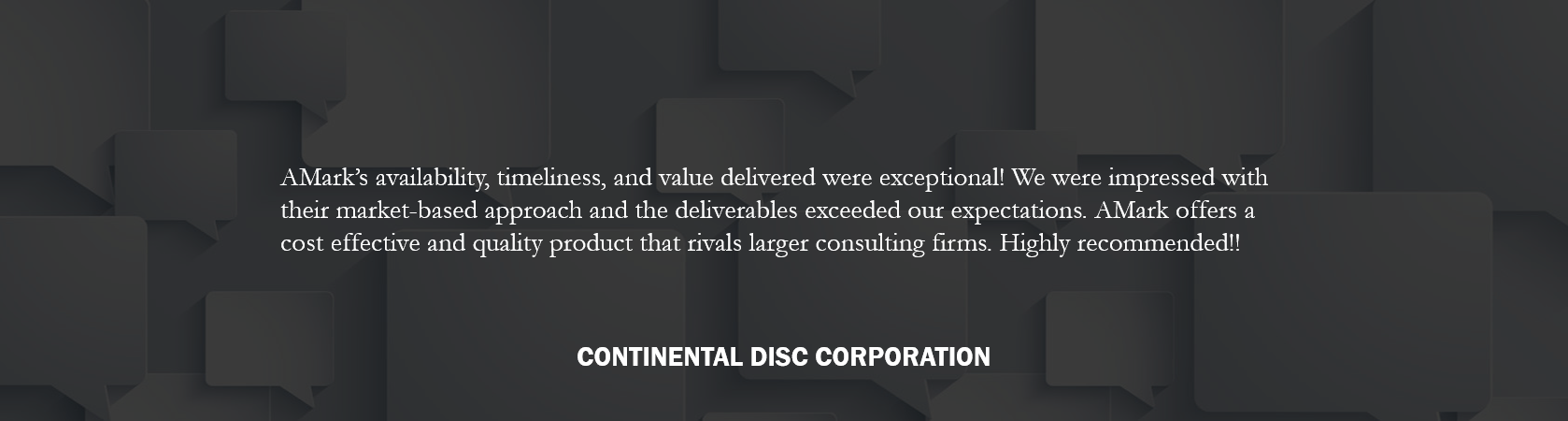 continental disc corp.png