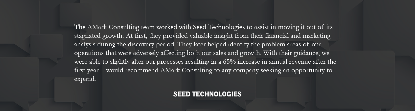 seed technologies.png