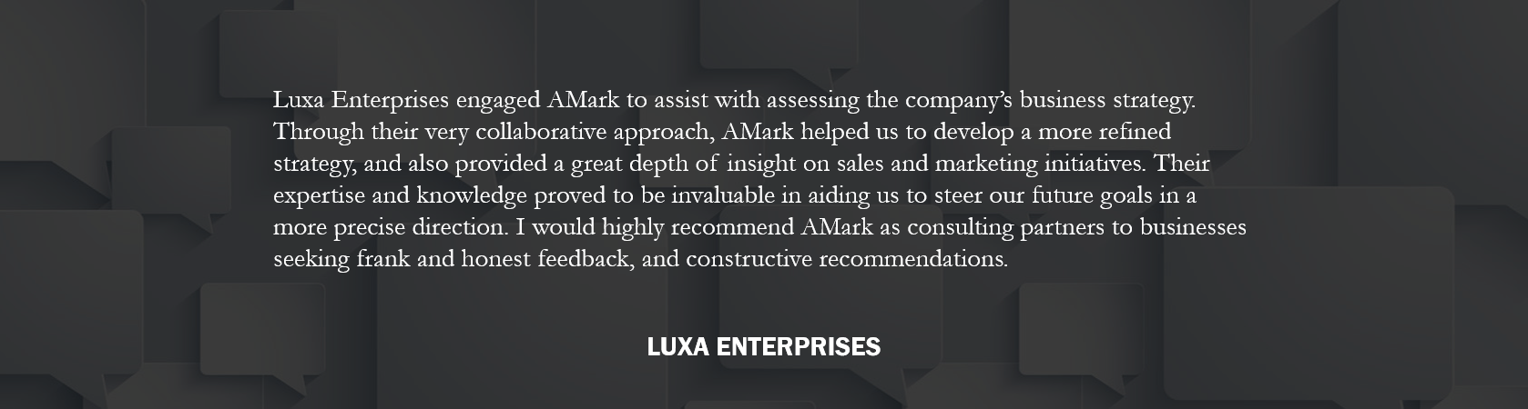 Luxa enterprises.png