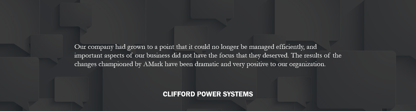 Clifford Power Systems.png