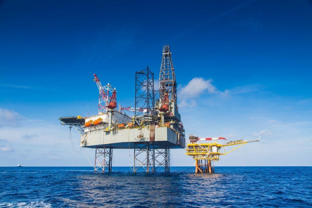 Oil-Rig-Injury-1024x683.jpeg