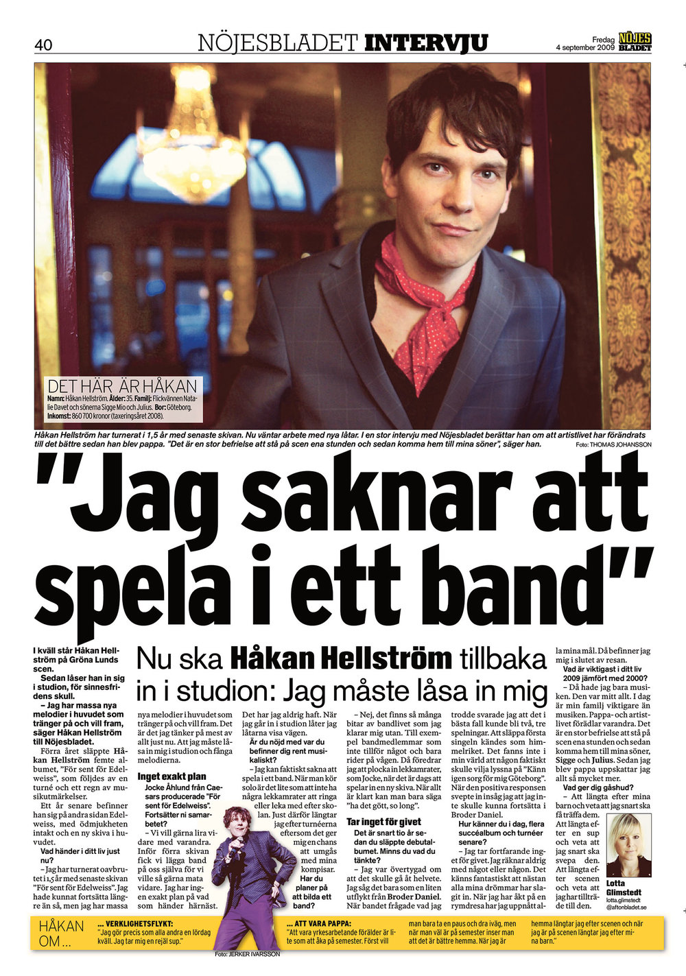 HakanHellstrom-Aftonbladet.jpg
