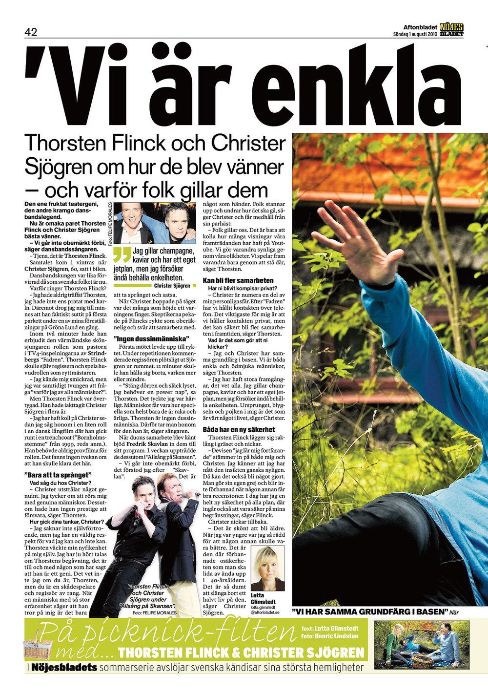 Flinck-Sjogren-Aftonbladet.jpg