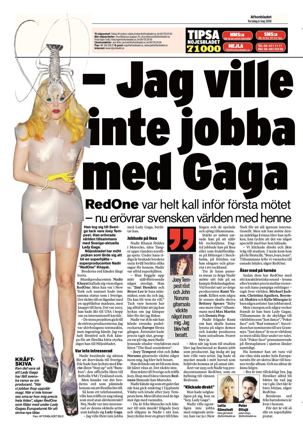 RedOne-Aftonbladet.jpg