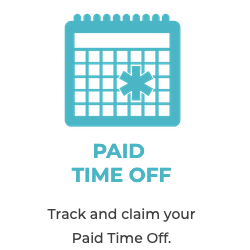 Paid Time Off.png