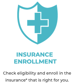 Insurance Enrollment.png