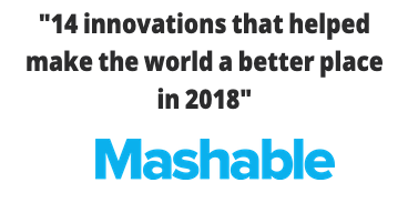Mashable Quote.png