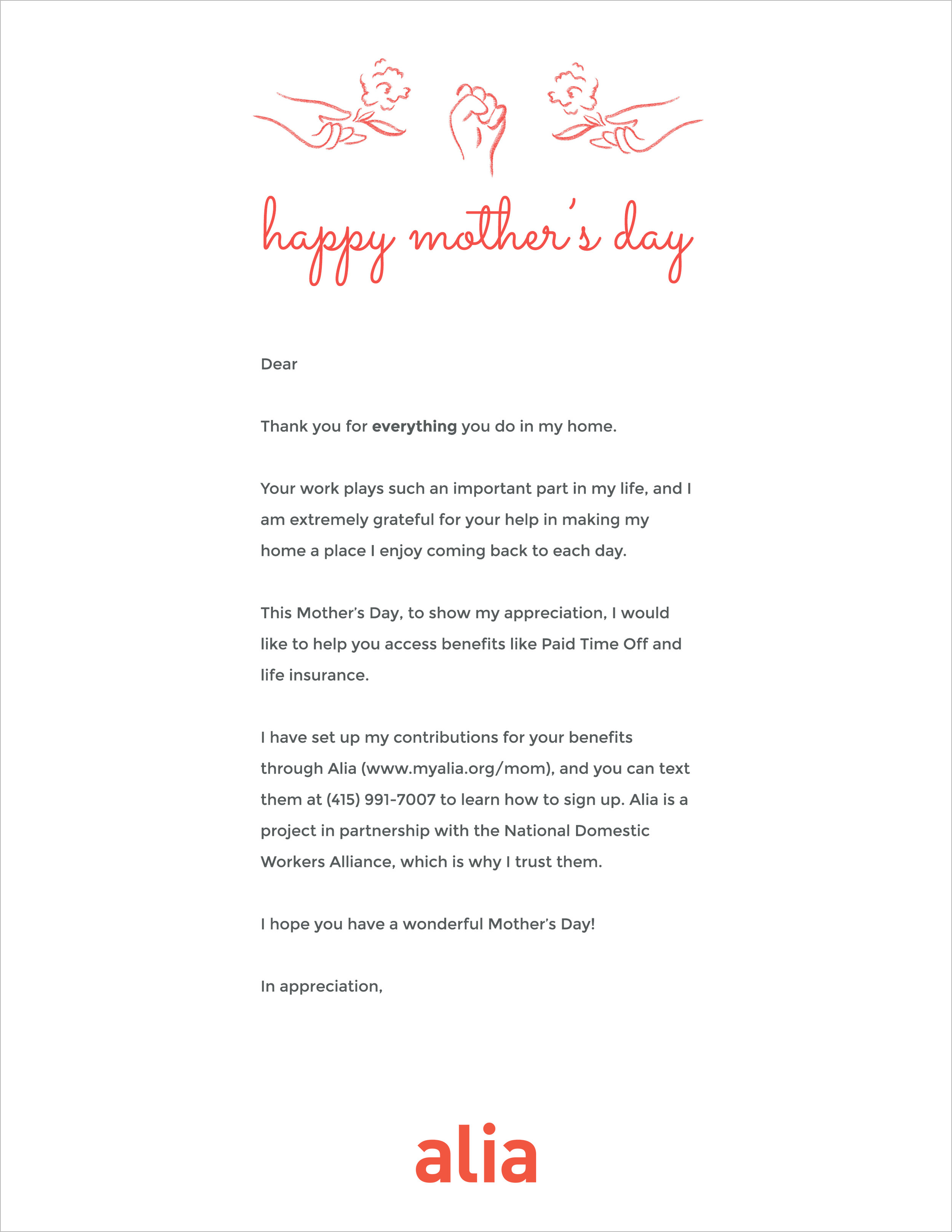 MothersDayCard_3_SS_English.jpg