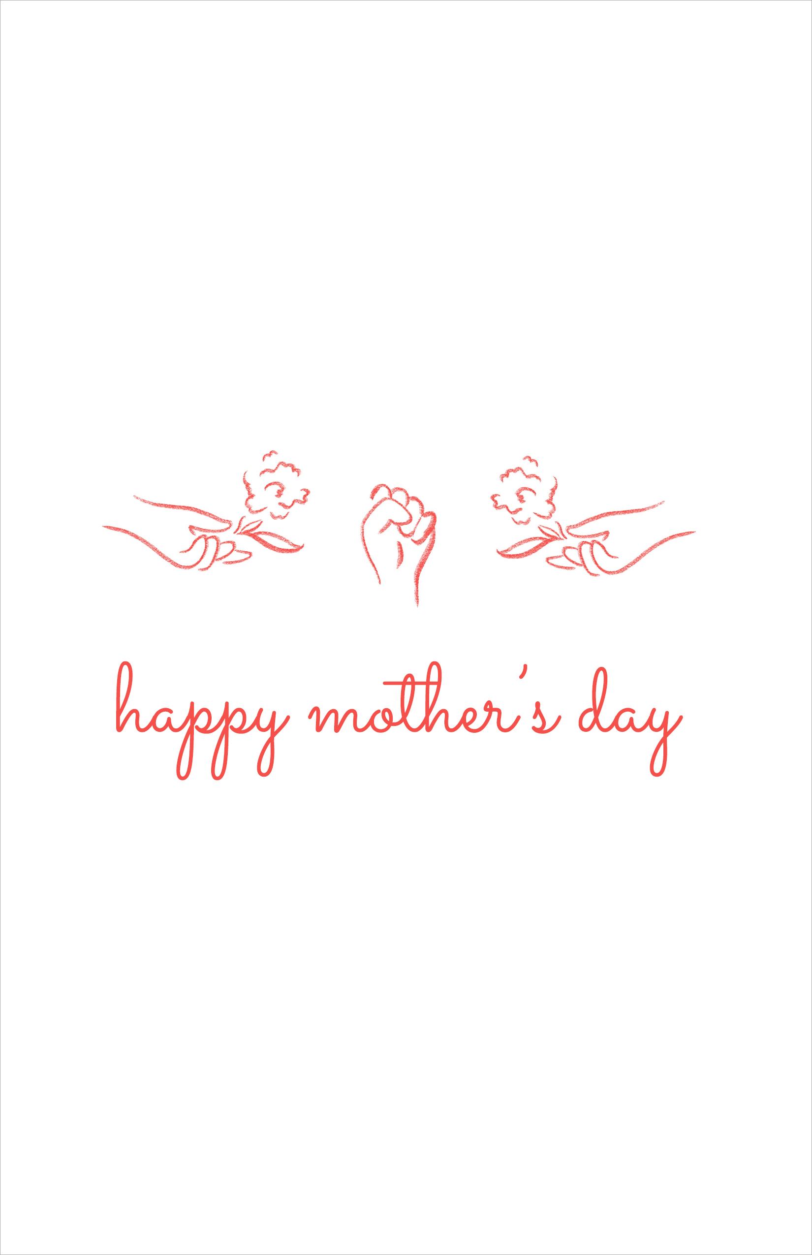 MothersDayCard_3_Thumbnail.jpg