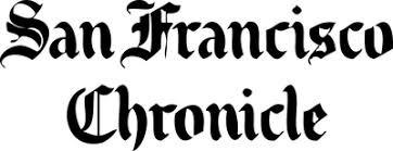 san francisco chronicle.jpeg