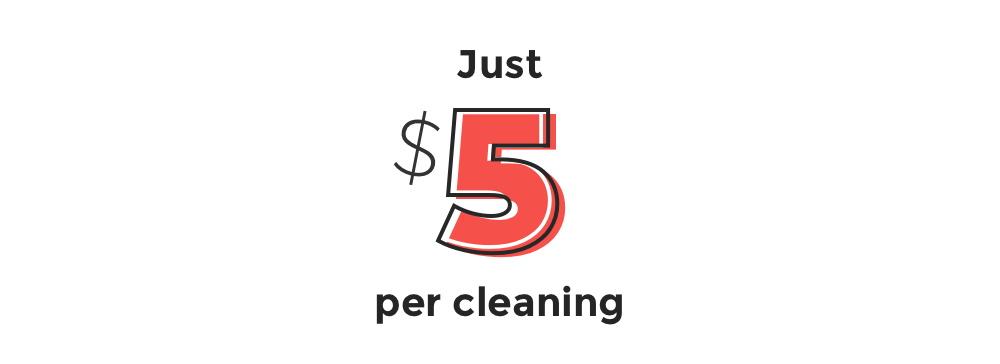 $5percleaning.jpg