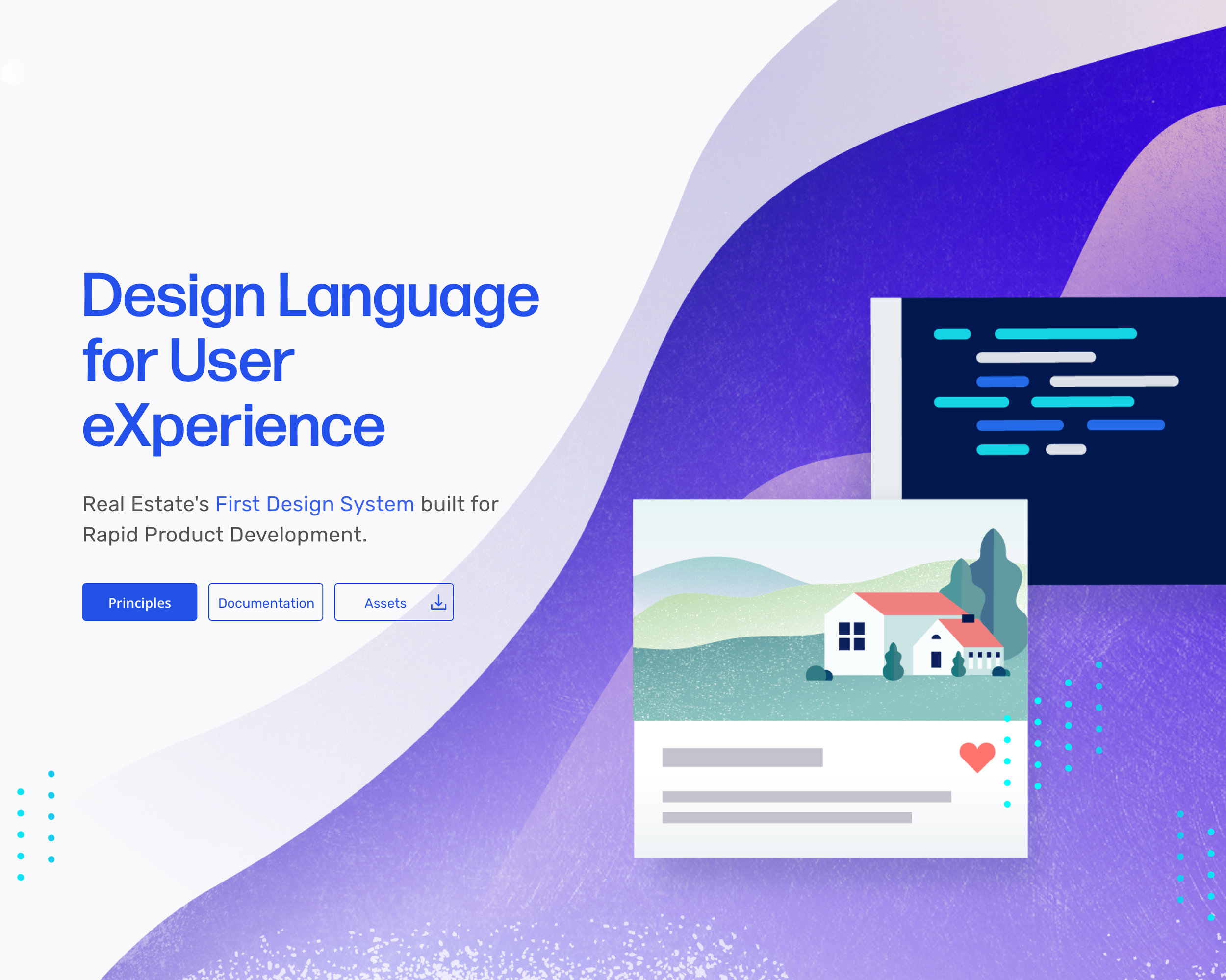 dlux-designsystem.jpg