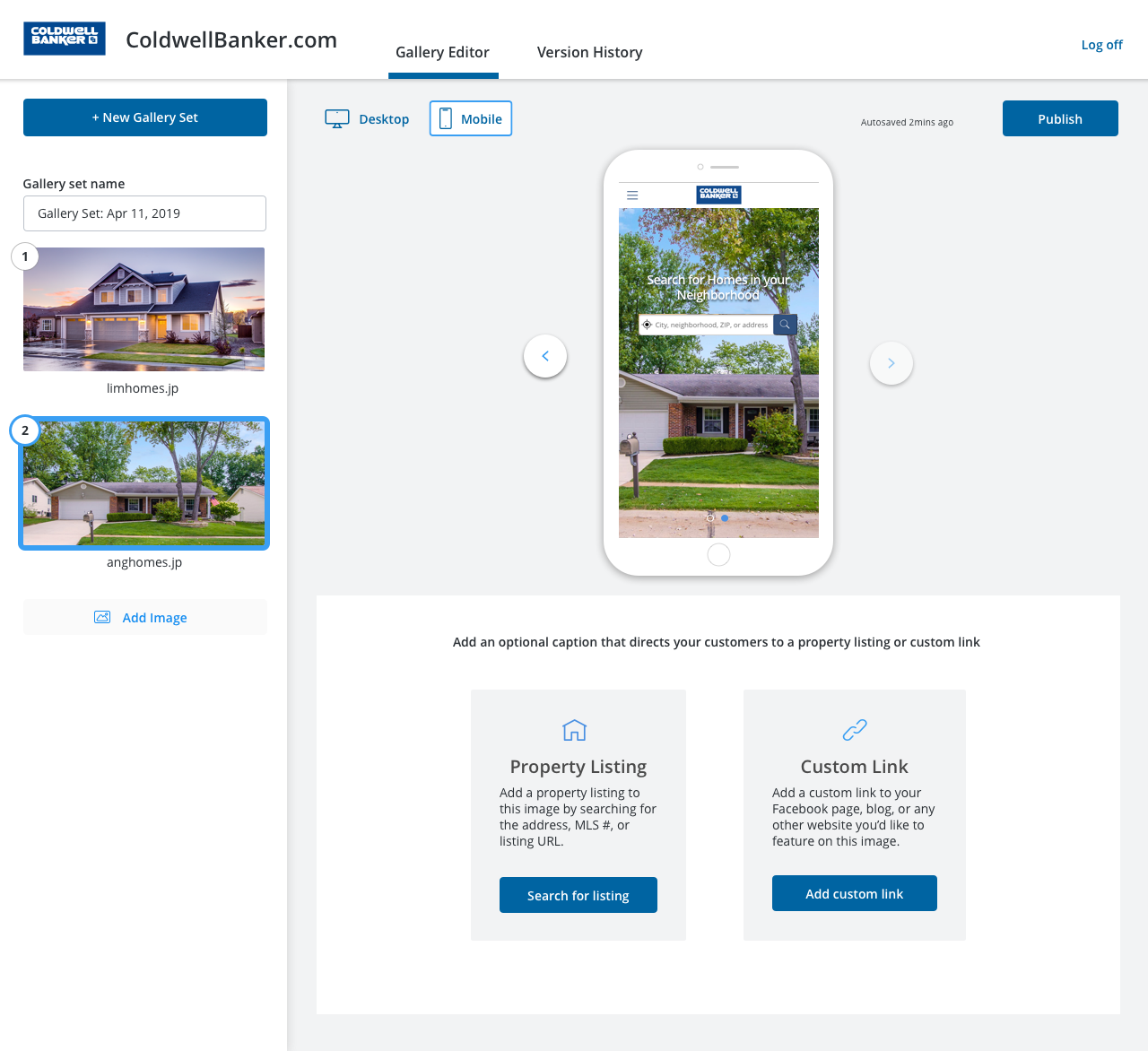 Option 1_Active_Property_mobilepreview (1).png