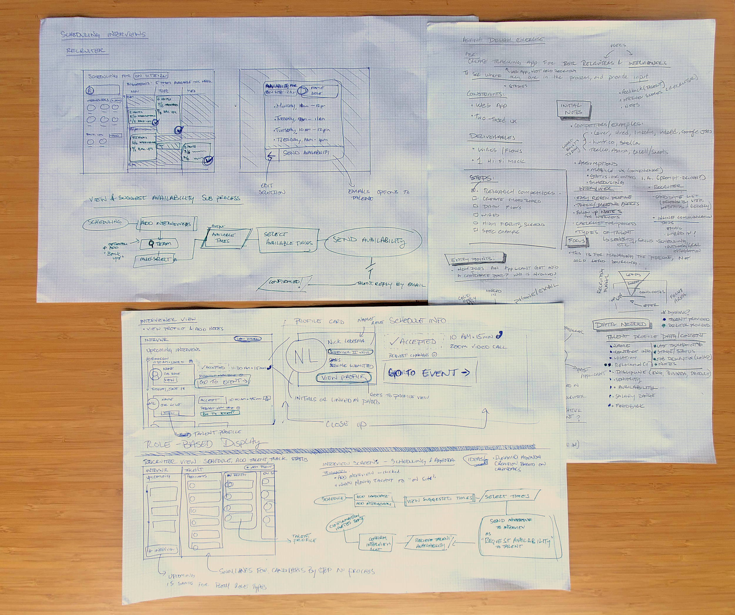 Notes-Sketches-Ideation.png