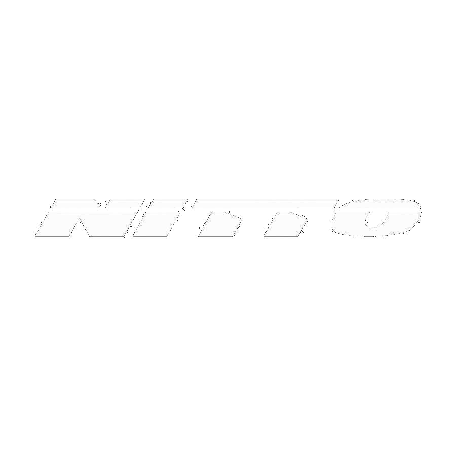 Nitto Tire