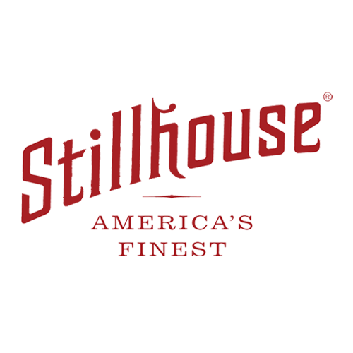 Stillhouse Spirits Co.
