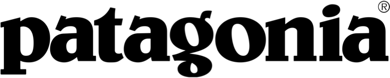 patagonia logo-black.png
