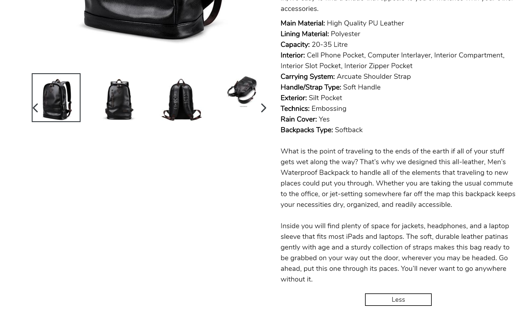 Clusive leather bag.PNG