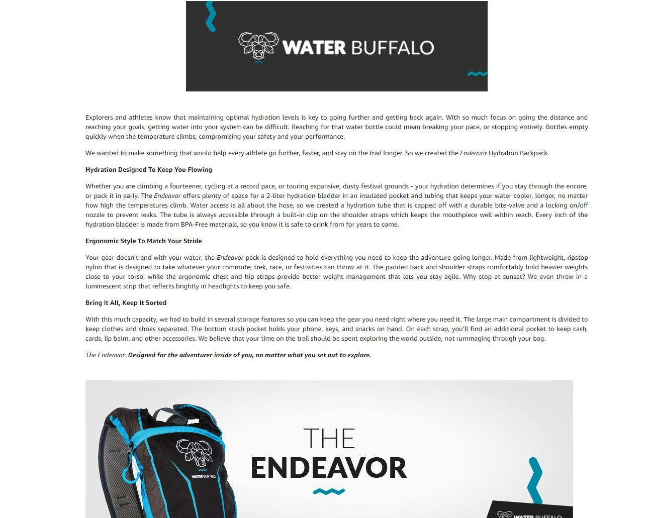 WaterBuffalo+-+Amazon+1.jpg