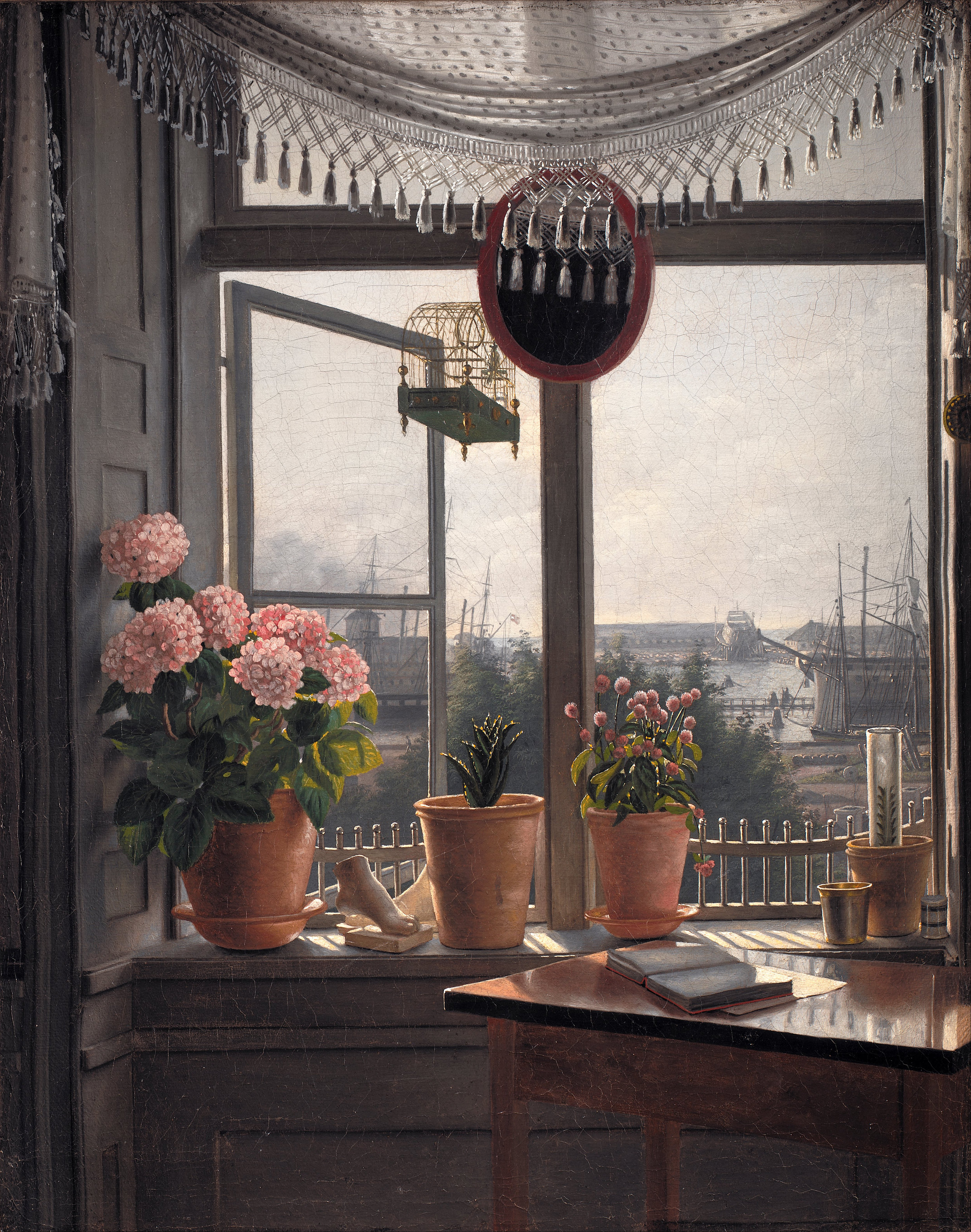 Martinus_Rørbye_-_View_from_the_Artist's_Window_-_Google_Art_Project.jpg