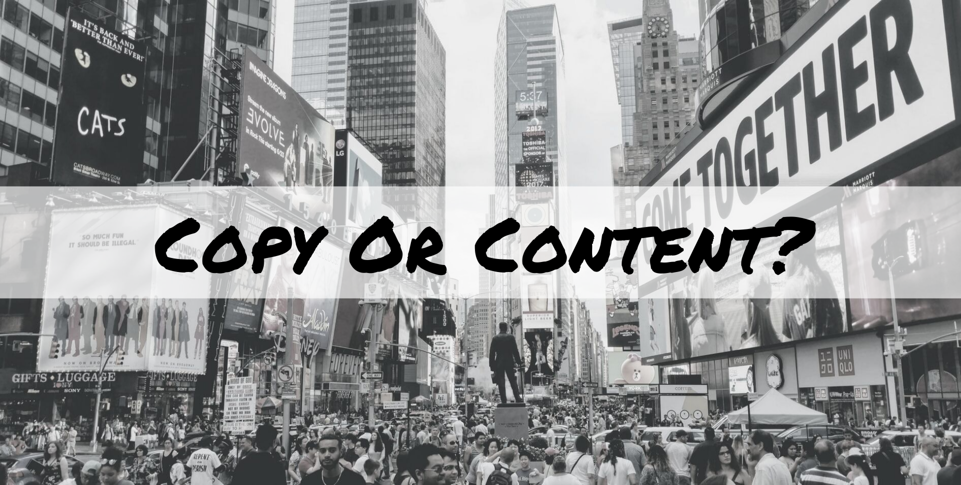 Copy Or Content.png