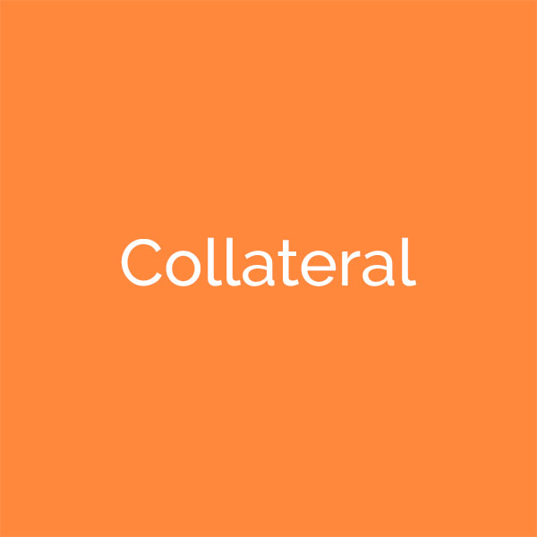 collateral-title.jpg