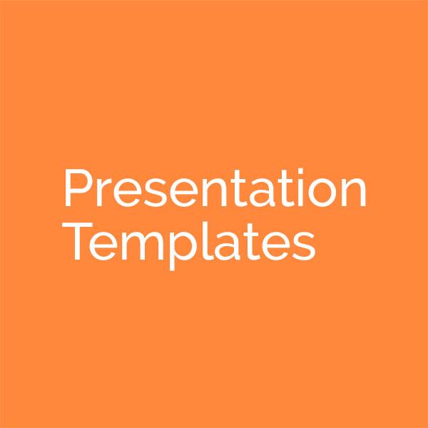 presentation-title.jpg