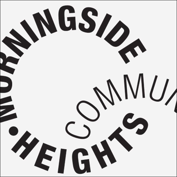 MORNINGSIDE HEIGHTS  COMMUNITY COALITION