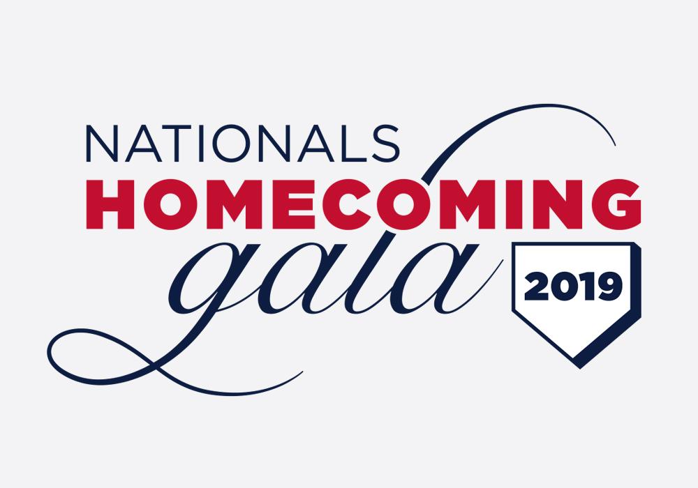 Homecoming Gala Logo