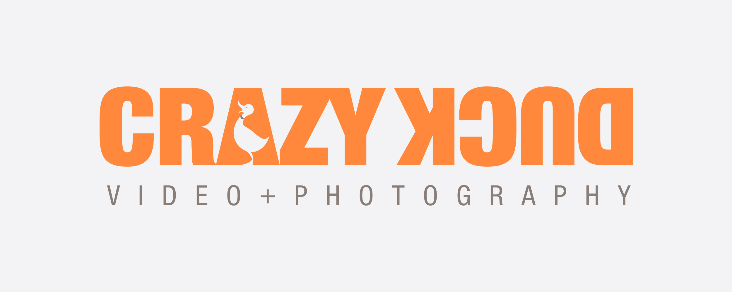 work_project-crazyduck-01.jpg