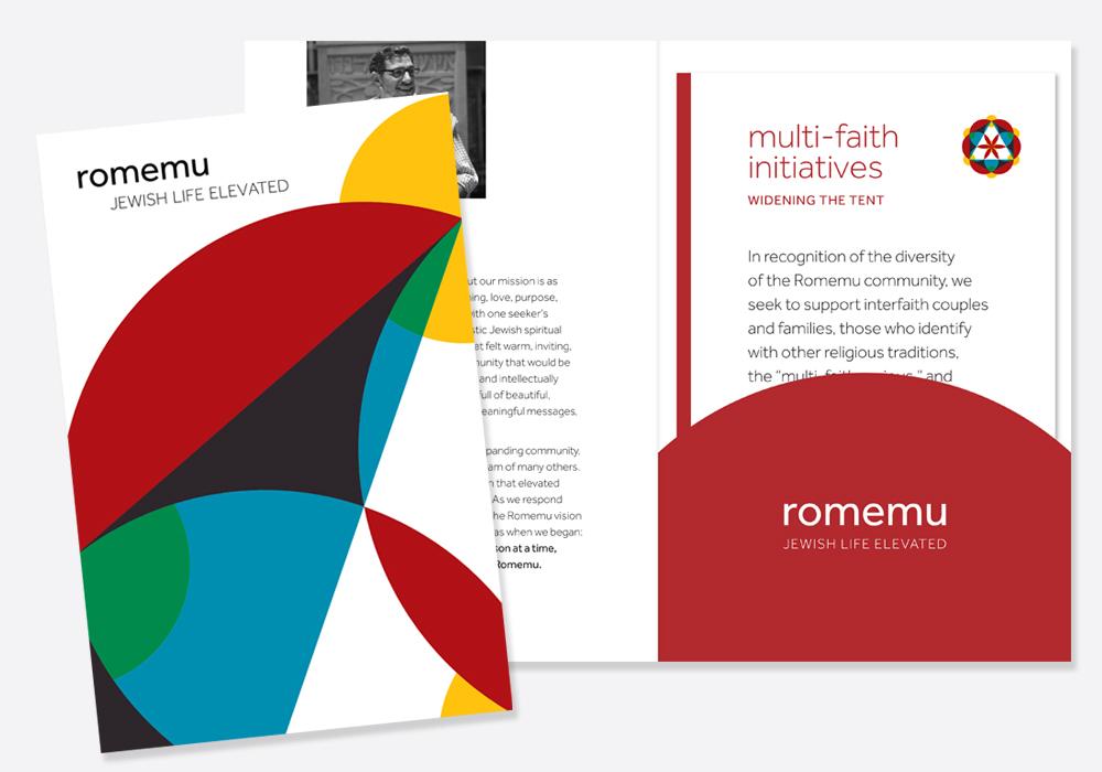 work-project_romemu-02.jpg