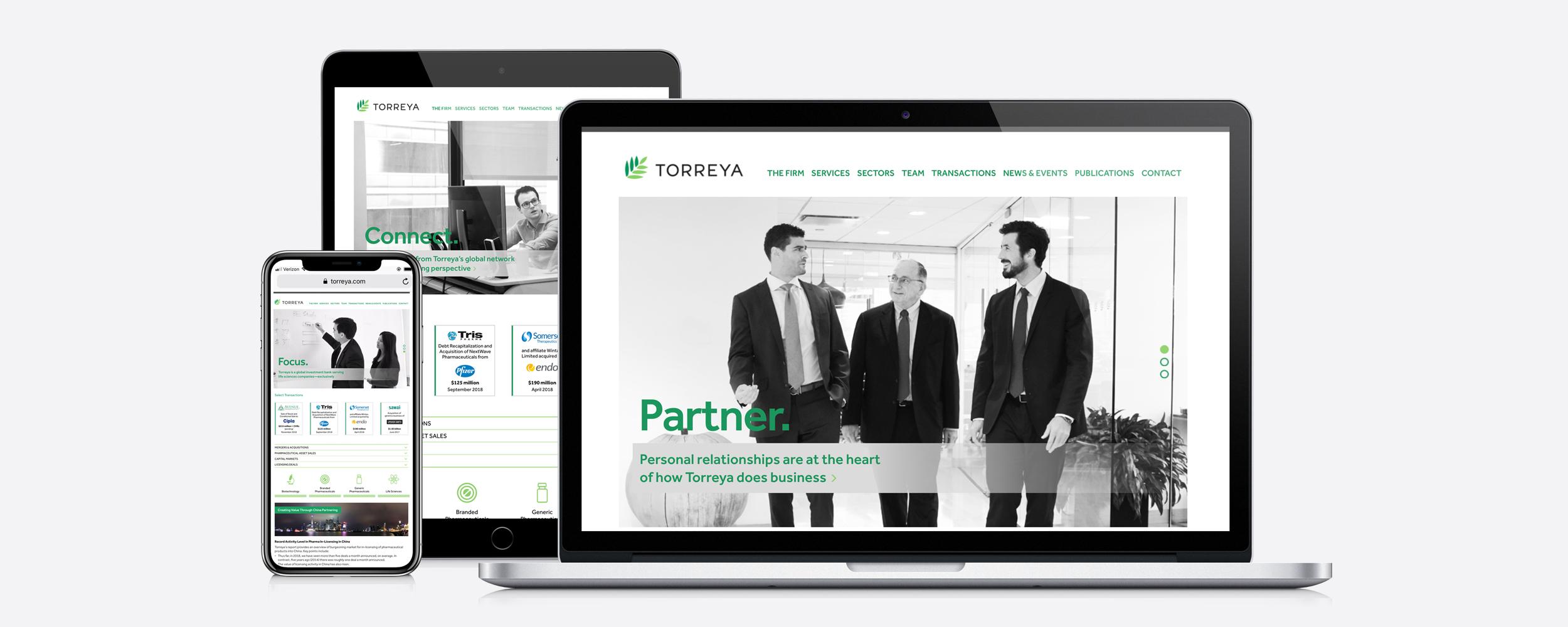 work-project_torreya-web-01.jpg