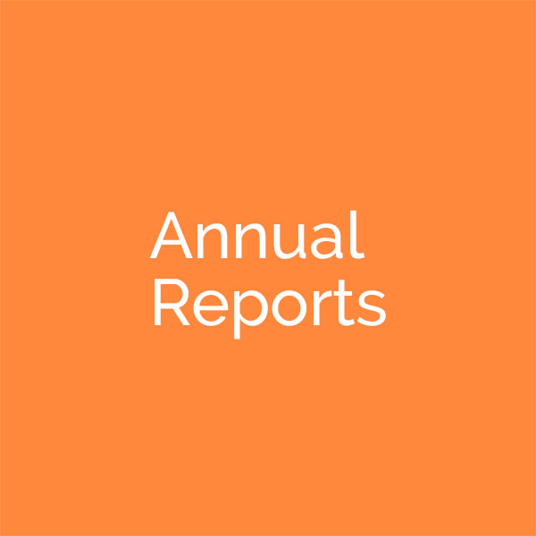 annuals-title.jpg