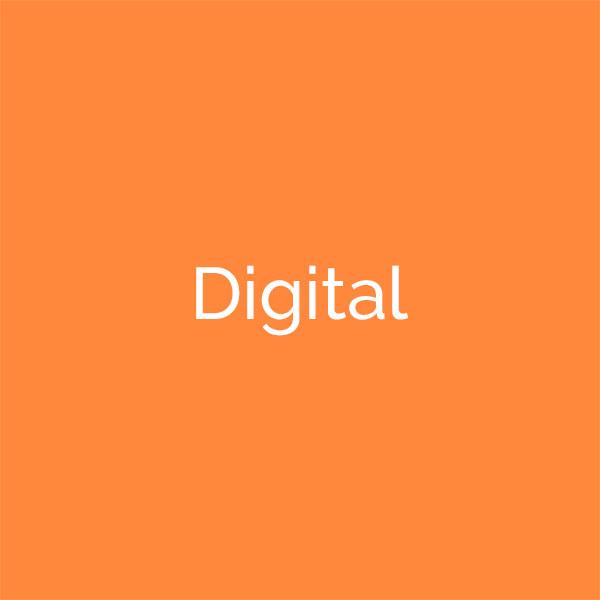 digital-title.jpg