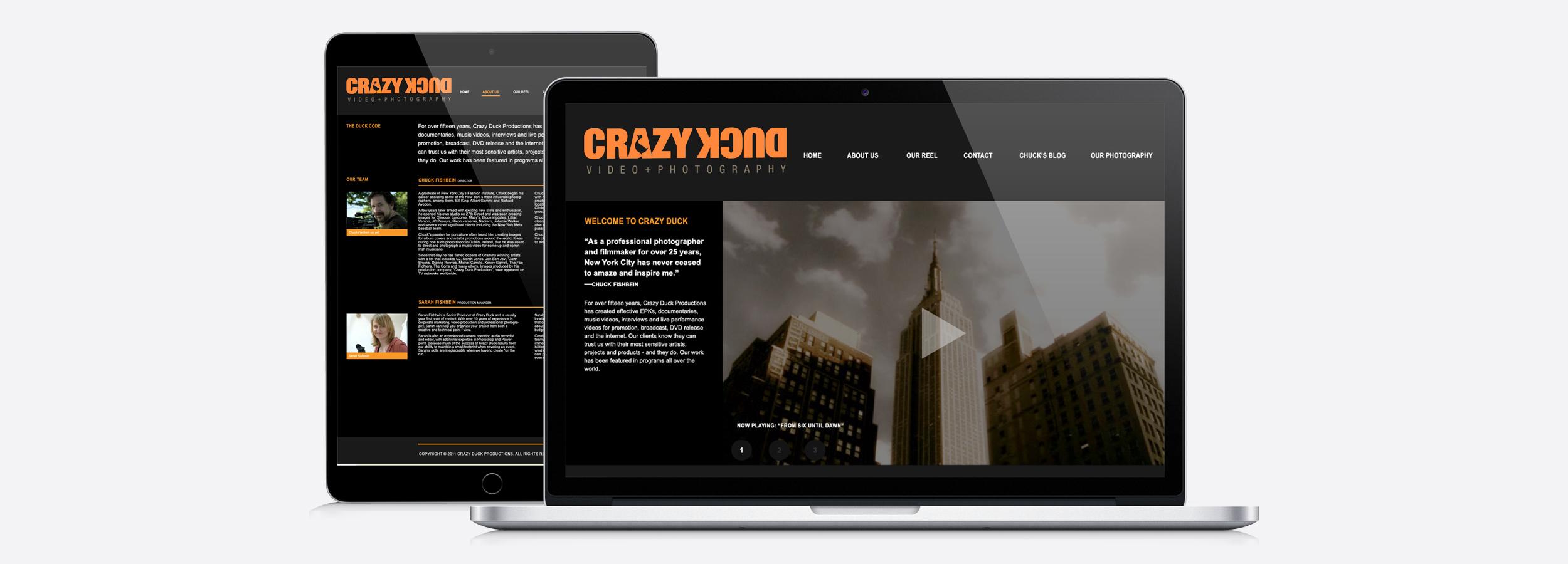 work_project-crazyduck-04.jpg