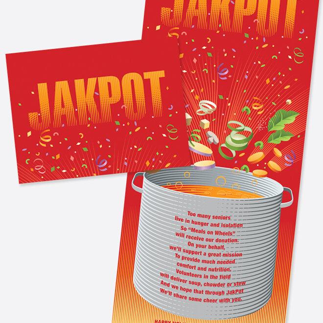 about-jakpot.jpg