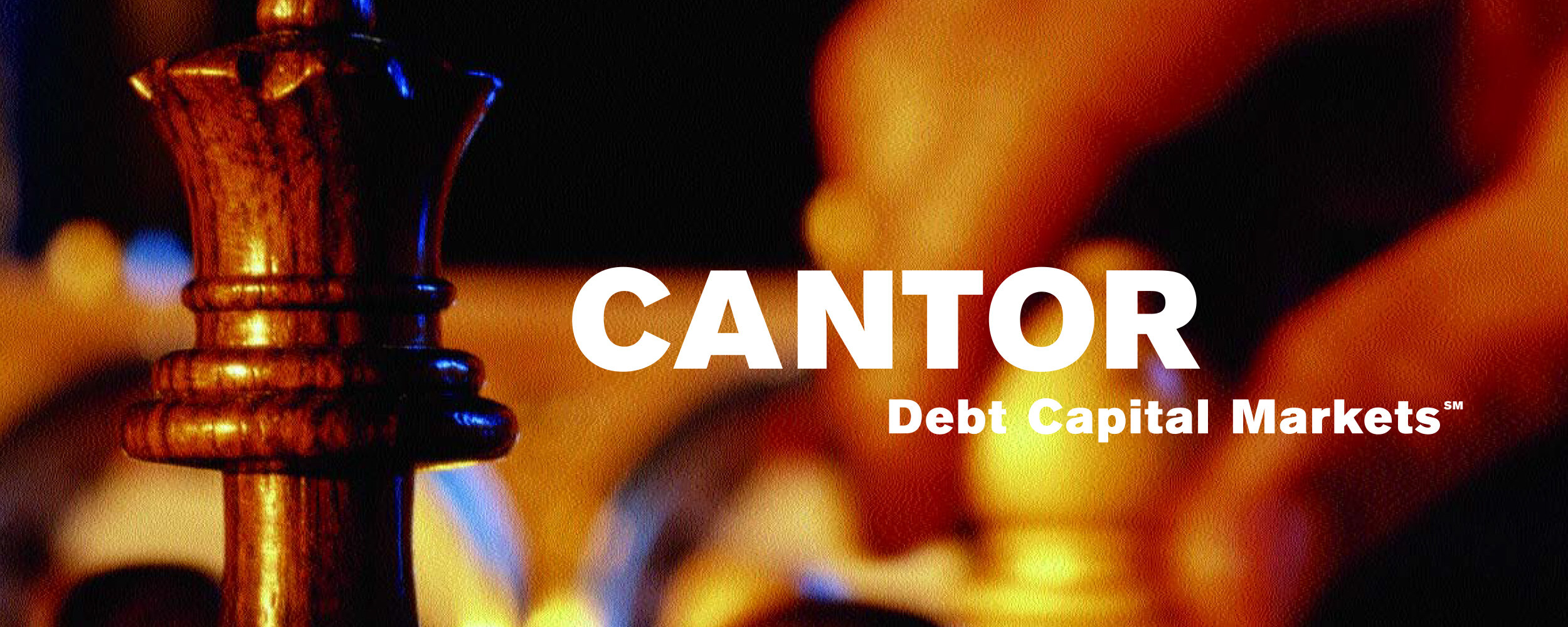 work-project_cantor-01.jpg