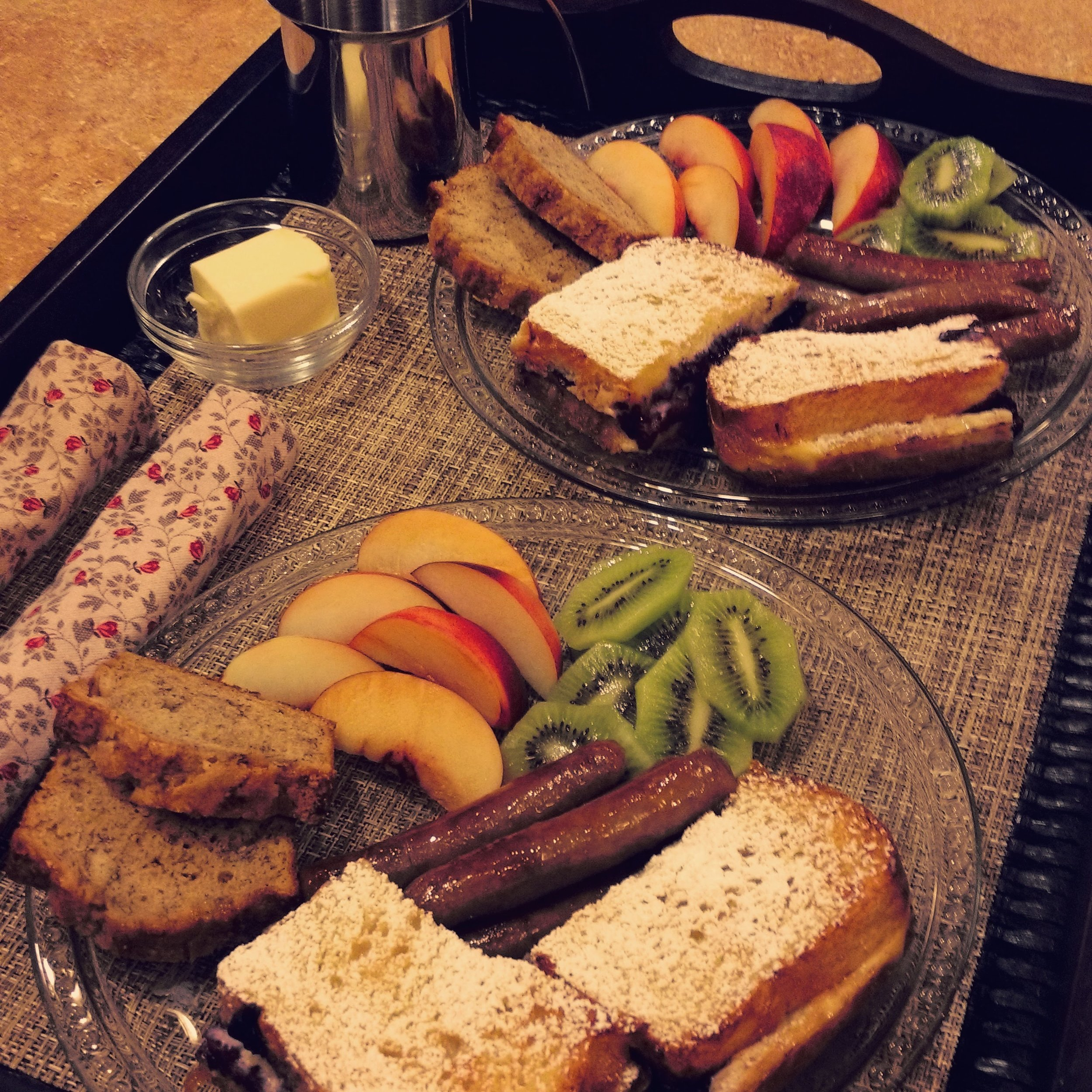 French Toast Breakfast Tray.jpg