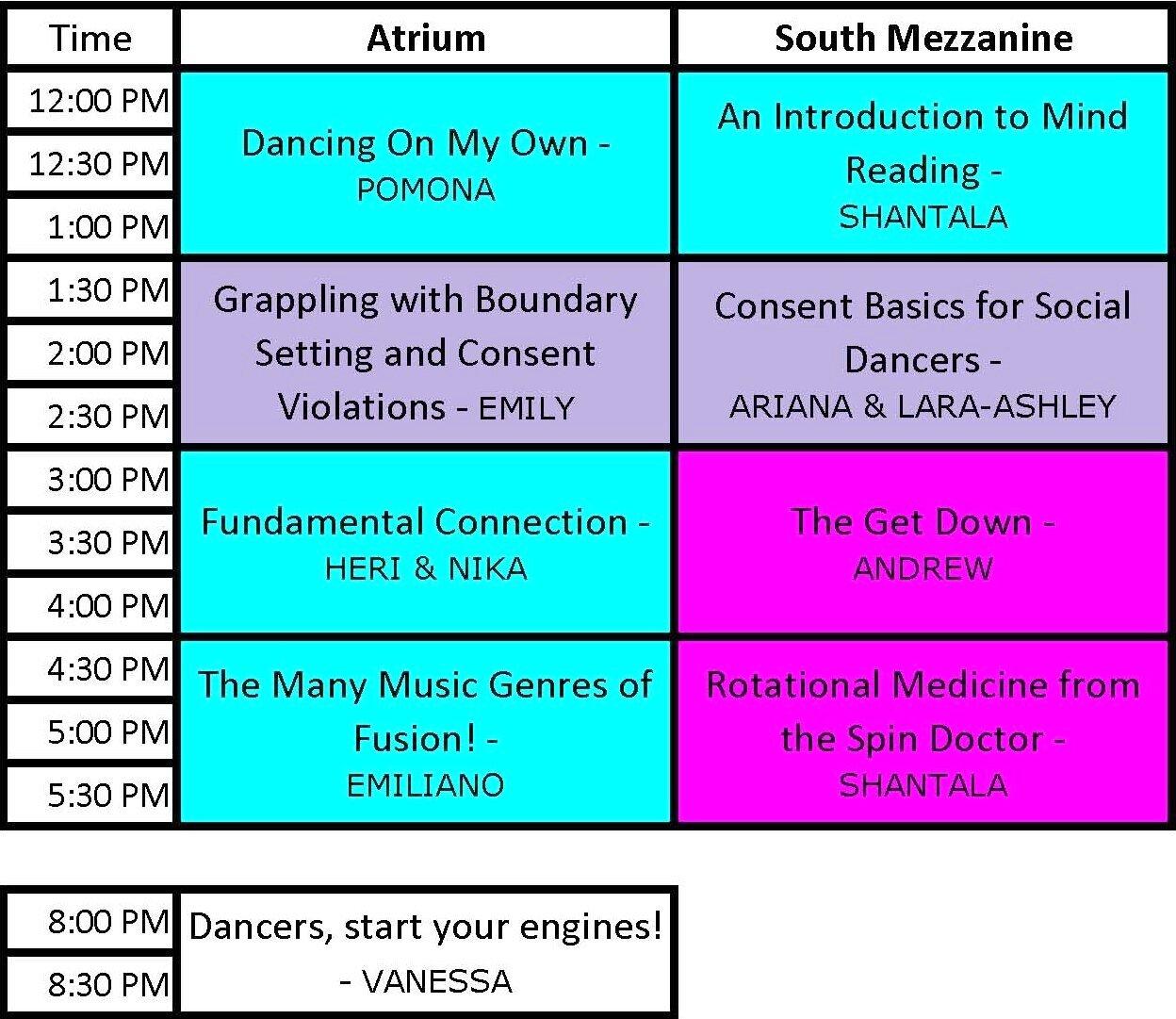 Saturday+schedule.jpg