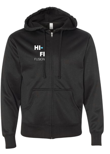 Square Zip Hoodie Front.PNG