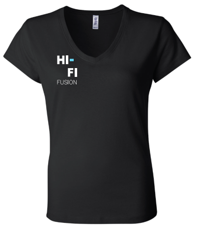 Hourglass T Front.PNG
